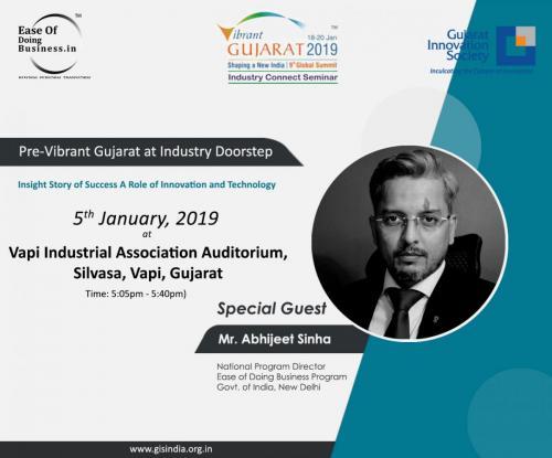 Vibrant-Gujarat.jpg-1